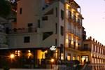 Отель Grand Hotel La Panoramica