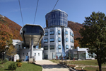 Belvedere Tirane