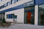 Travelodge L´Hospitalet