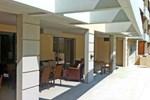 Апартаменты Park & Suites Elegance La Ciotat