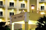 Отель Topaz Hotel
