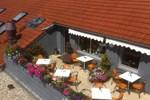 Отель Abotel Regensburg