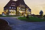 Отель Relaxhotel Sachsenbaude