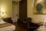 Отель Hotel L'Orologio