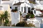 Гостевой дом Rimida Villas