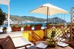 Отель Hotel Conte - S.Angelo Bay