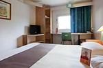 Отель Ibis Creteil