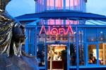 Отель Alona Hotel