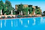 Отель Aquis Bella Beach
