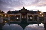 Отель Andaman Princess Resort And Spa