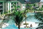 Отель Tryp Peninsula Varadero
