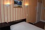 Отель le napoleon