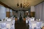 Guesthouse Zeljeznicar