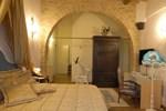 Отель Relais Villa Roncuzzi