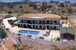 Отель Agnantio