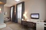Отель Hotel Unicus