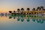 Отель Capovaticano Resort Thalasso and Spa - MGallery Collection