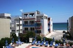 Ladikos Beach Hotel