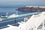 Whitedeck Santorini
