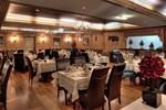 Отель Hotel Les Suites du Montana