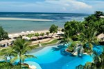 Отель Aston Bali Beach Resort & Spa