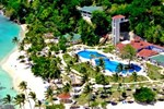 Luxury Bahia Principe Cayo Levantado - All Inclusive