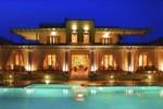 Отель La Residence Mykonos