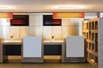 Отель Ibis Konstanz