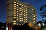 DoubleTree by Hilton Fort Lee - George Washington Bridge