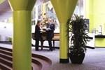 Отель De Vere Venues Branksome Place
