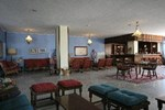 Отель Theodorou Beach