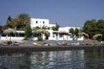 Отель Sigalas