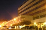 Отель Hotel Slovakia