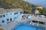 Апартаменты Corfu Residence