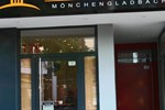 Fair Hotel Mönchengladbach City