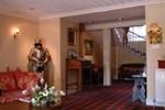 Отель Fernie Castle