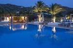 Отель Dionysos Resort Ios
