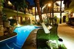 Отель Aventura Mexicana