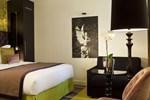 Отель Le Petit Paris