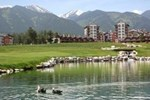 Pirin Golf & Country Club Apartments
