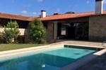 Hotel Rural Alves (Casa Alves Torneiros)