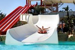 Отель Beach Albatros Resort