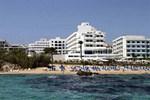 Tsokkos Silver Sands Beach Hotel