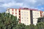 Отель San Francesco Hotel