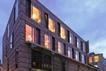 Отель Treff Hotel Münster City Centre