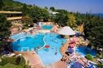 Отель Hotel Orhidea