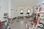 Kastalia Hotel Resort & Residence