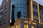 Отель Lozenetz Hotel