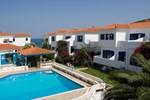 Апартаменты Sunrise Village Hotel Apartments