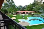Отель Hotel Best Western Chichen Itza